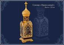 """Сувенир """"Православие"""""""
